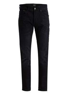 CHASIN' Jeans ROSS Tapered-Fit