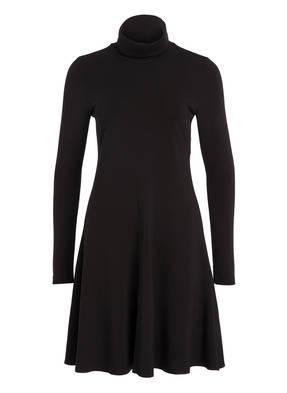 Exklusive kleider online shop