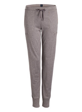 SCHIESSER Sleep-Pants
