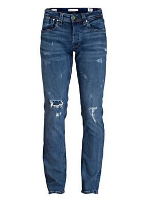 Pepe Jeans Destroyed-Jeans CASH Regular Fit