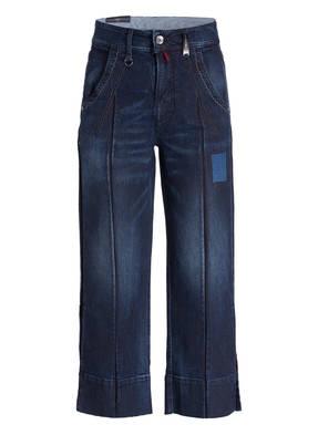 HIGH Jeans-Culotte QUALIFY
