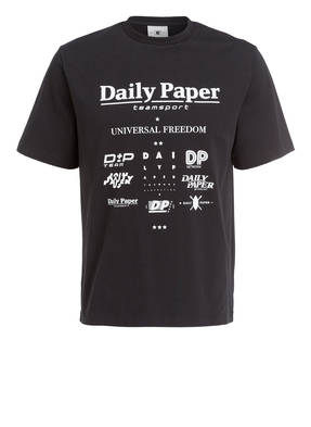 DAILY PAPER T-Shirt DEBIS