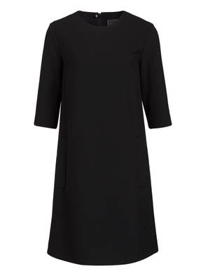 NVSCO Kleid MAXI