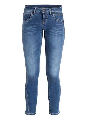 CAMBIO 7/8-Jeans LOVE