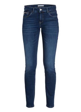 MAC Skinny-Jeans