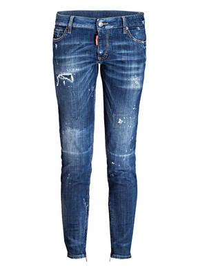 DSQUARED2 Skinny-Jeans