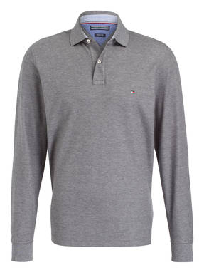 wholesale dealer 7f5a8 d2e5e TOMMY HILFIGER Langarm Shirts für Herren online kaufen ...