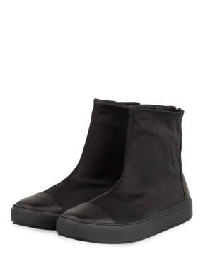 KIOTO Boots BIONDA