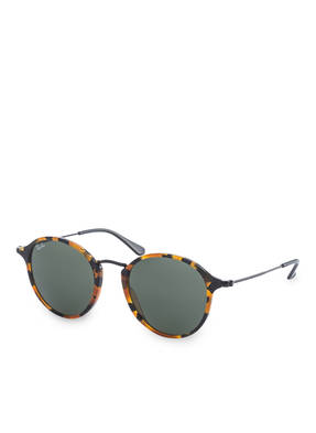 Ray-Ban Sonnenbrille RB2447