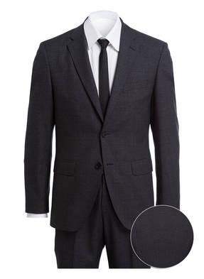 BOSS Anzug JOHNSTON5/LENON1 Regular Fit