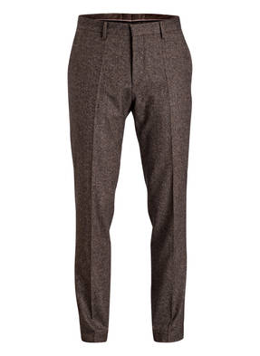 BOSS Kombi-Hose GIRO5 Slim Fit