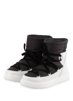 MONCLER Moon Boots STEPHANIE