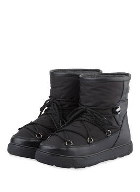 MONCLER Boots STEPHANIE