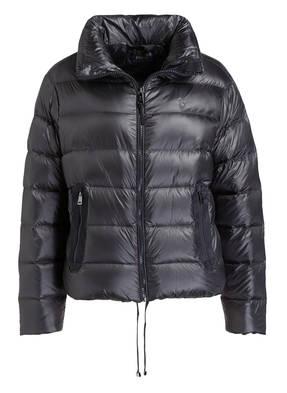 30637ba94ae3 Reduzierte Jacken für Damen online kaufen    BREUNINGER