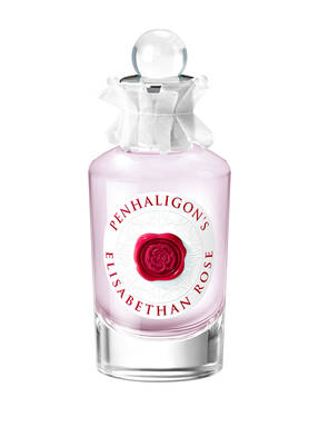 PENHALIGON'S ELISABETHAN ROSE