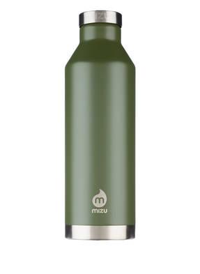 Mizu Trinkflasche V8