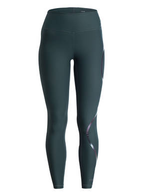 casall 7/8-Tights STREAMLINE