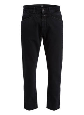 CLOSED Jeans COOPER-X Relaxed Fit