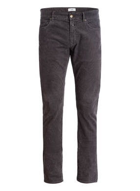 CLOSED Cordhose UNITY SLIM