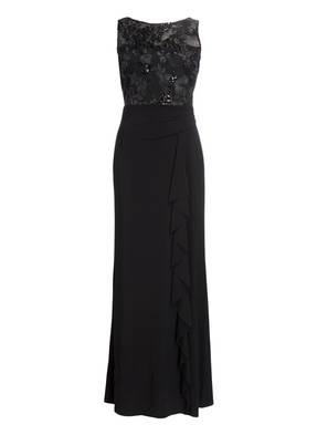 Kleid ausleihen online
