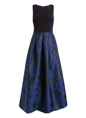 Moderne kleider online