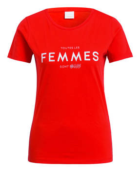 T-Shirt TEFEMME von BOSS bei Breuninger kaufen b129996358