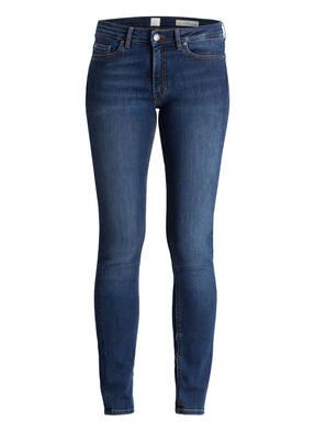 BOSS Skinny-Jeans