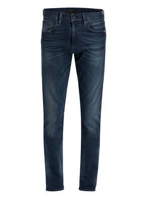 POLO RALPH LAUREN Jeans SULLIVAN Slim Fit