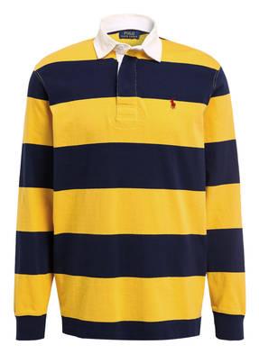 POLO RALPH LAUREN Rugbyshirt