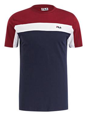 FILA T-Shirt NABIL