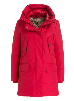 SAVE THE DUCK Parka