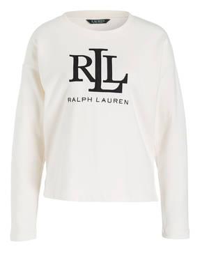 LAUREN RALPH LAUREN Sweatshirt