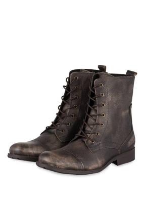 2cf2f415b5c72b Stiefeletten   Boots für Herren online kaufen    BREUNINGER