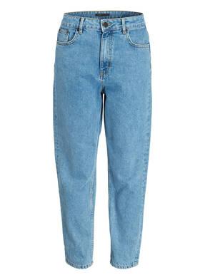 maje Mom-Jeans