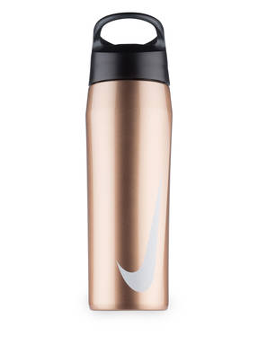 Nike Trinkflasche HYPERCHARGE STRAW ELITE