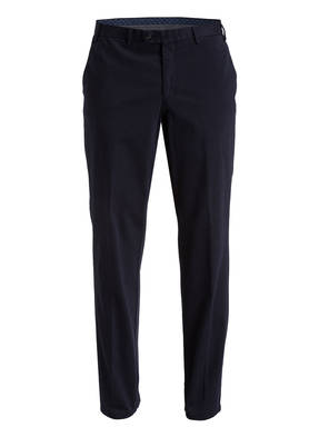 RENÉ LEZARD Chino Relaxed Fit