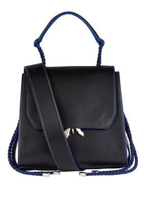 Handtaschen Fur Damen Online Kaufen Breuninger