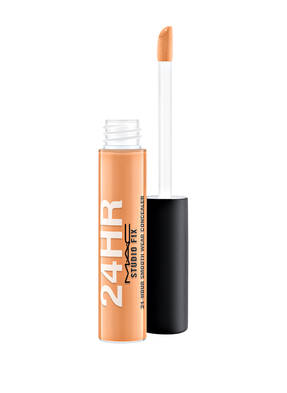 M.A.C STUDIO FIX 24HOUR SMOOTH WEAR CONCEALER