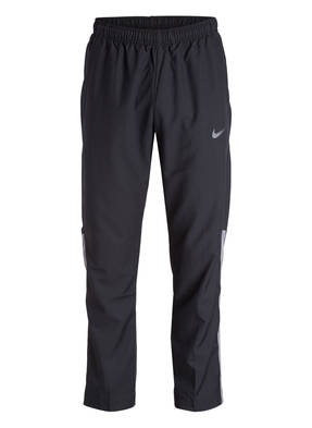 Nike Trainingshose DRI-FIT