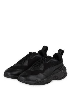 PUMA Sneaker THUNDER DESERT