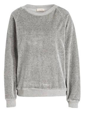 American Vintage Sweatshirt ISACOBY