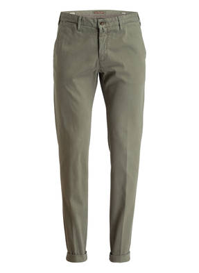 Four.ten industry Chino Regular Fit