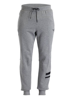 PUMA Sweatpants FERRARI