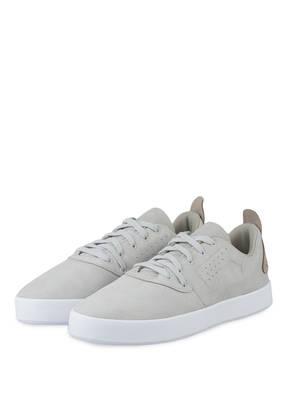 PUMA Sneaker FERRARI EL MAESTRO LS