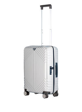 Samsonite Cabin Trolley TUNES