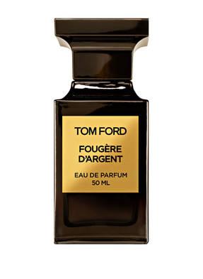 TOM FORD BEAUTY FOUGÈRE D'ARGENT