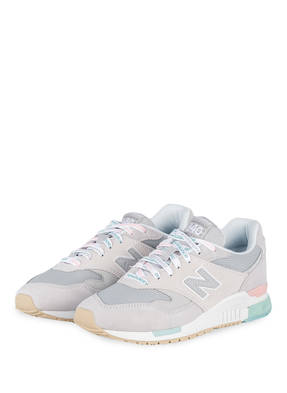 new balance Sneaker WL840