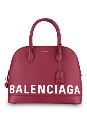 BALENCIAGA Handtasche VILLE M