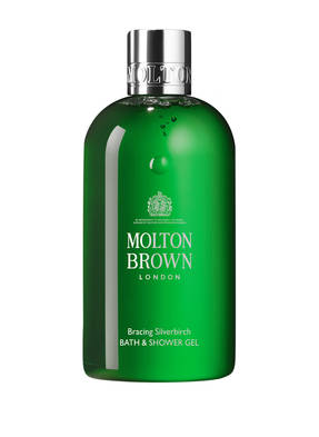 MOLTON BROWN BRACING SILVERBIRCH