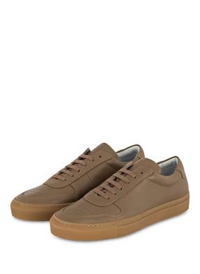 Herren Schuhe Reduzierter Preis schwarz New Balance CRT300